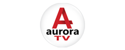 Tv Aurora Croatia