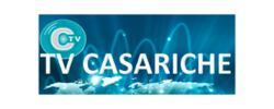 TV Casariche Spain