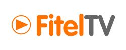 FitelTv Spain