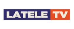 LateleTv Spain
