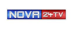 Nova 24 Slovenia