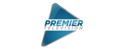 Premier Tv Ecuador