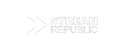 Stream Republic UK