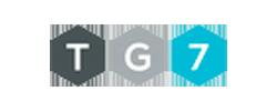 TG7 Spain