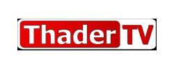 Thader TV Spain