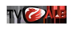 Tv Alb Albania